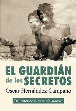 Guardian de los secretos,el
