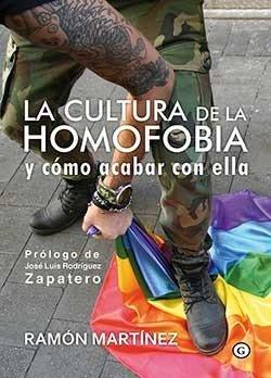 Cultura de la homofobia y como acabar con ella,la