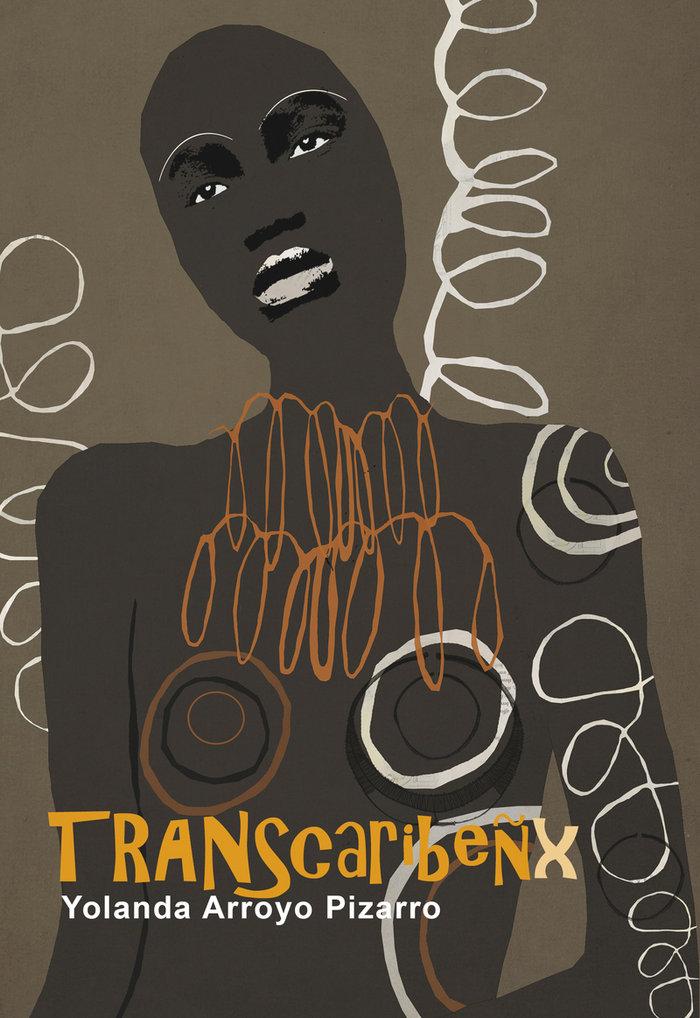 Transcaribeñx