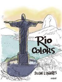 Rio colors