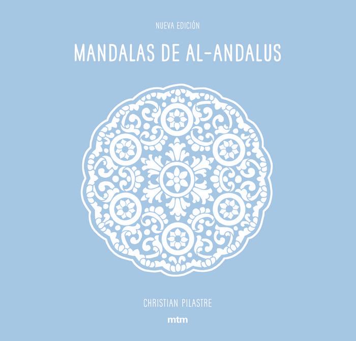 Mandalas de al-andaluz