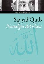 Savvvid outb nostalgia del islam