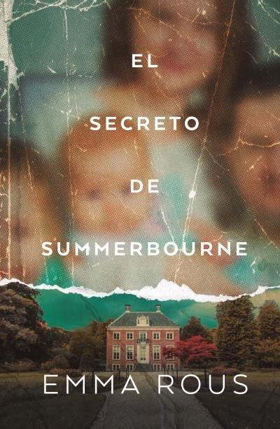 Secreto de summerbourne,el