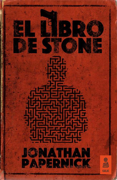 Libro de stone,el