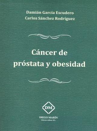 Cancer de prostata y obesidad