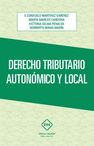 Tributacion autonomica y local
