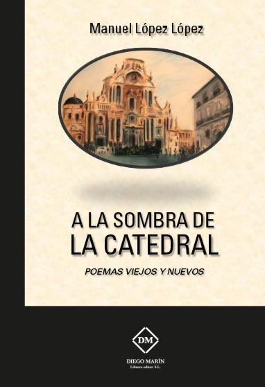 A la sombra de la catedral
