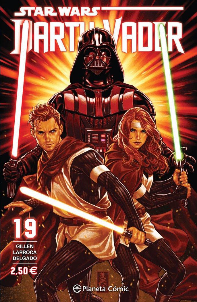 Star wars darth vader 19