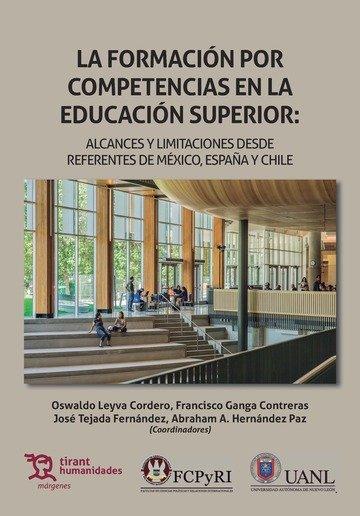 Formacion por competencias en la educacion superior: alcance