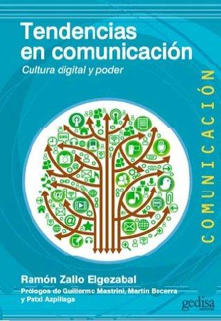 Tendencias en comunicacion
