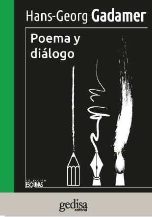Poema y dialogo