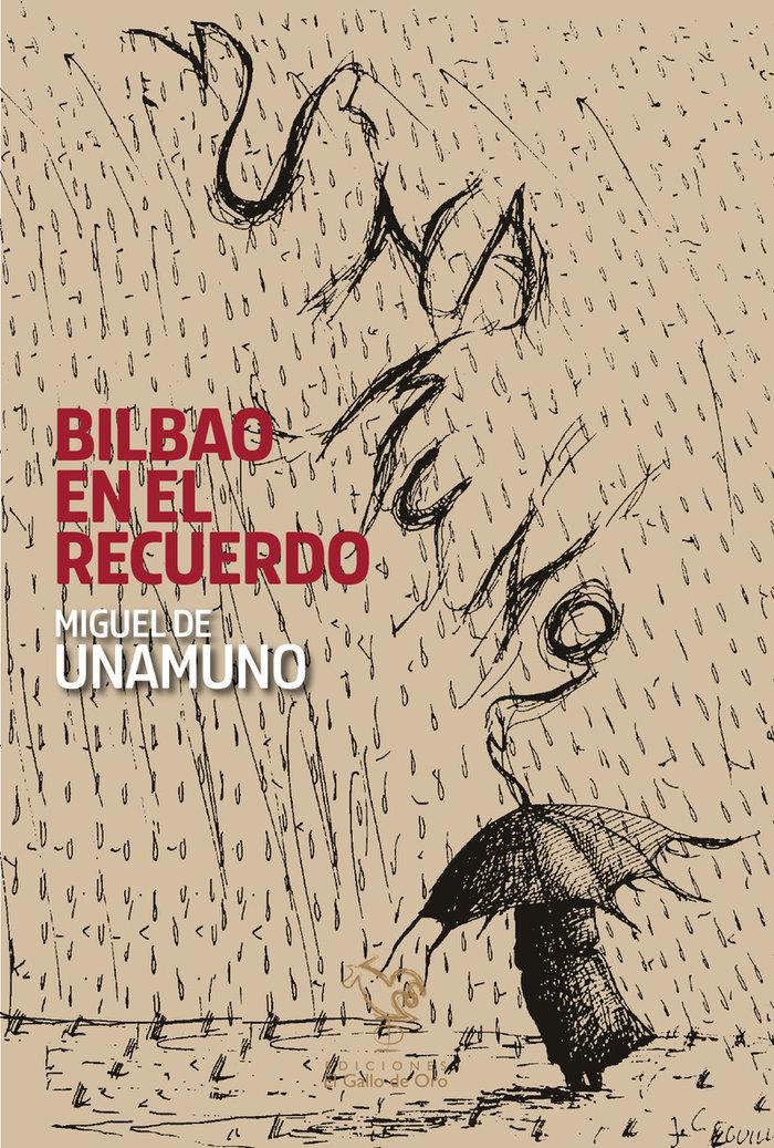 Bilbao en el recuerdo