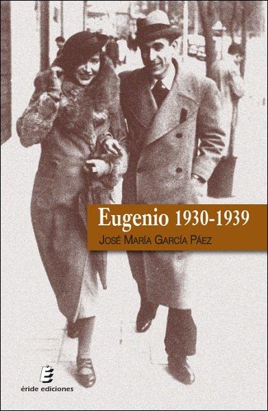 Eugenio 1930-1939