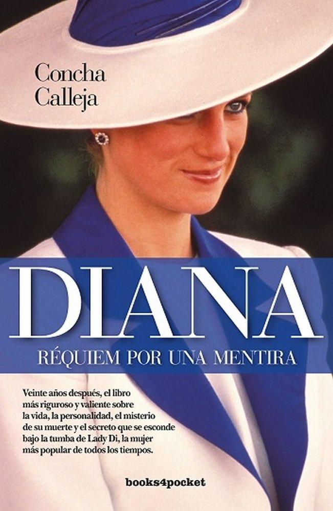Diana requiem por una mentira b4p