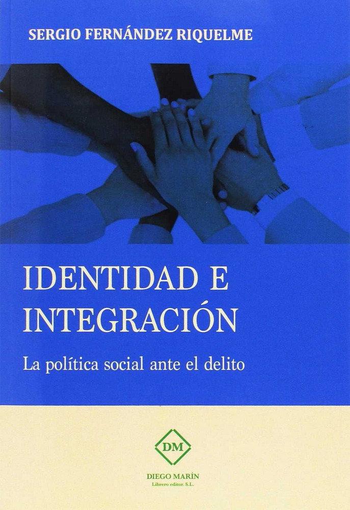 Identidad e integracion