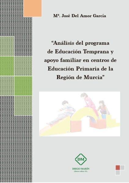 Analisis del programa de educacion temprana y apoyo familiar