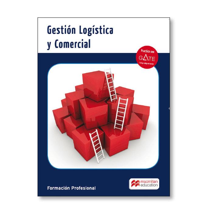 Gestion logistica comercial 17 cf
