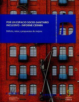 Por un espacio socio-sanitario inclusivo