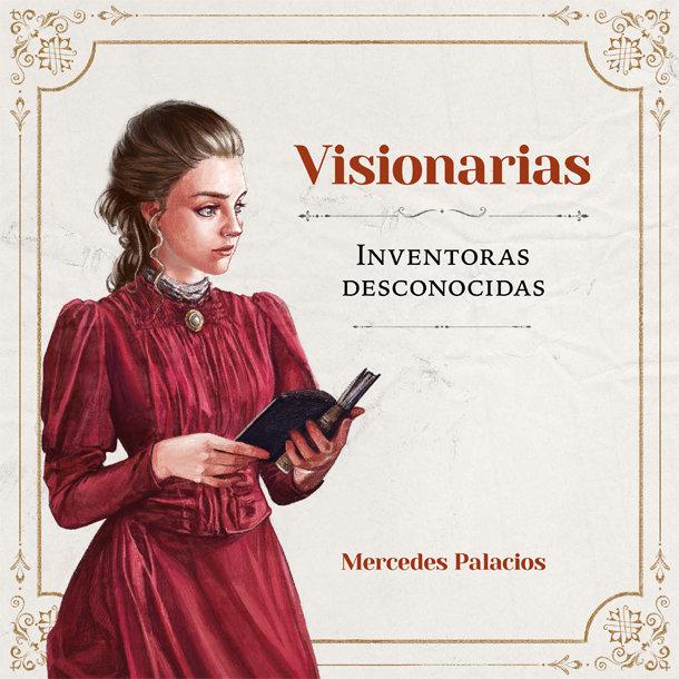 Visionarias inventoras desconocidas