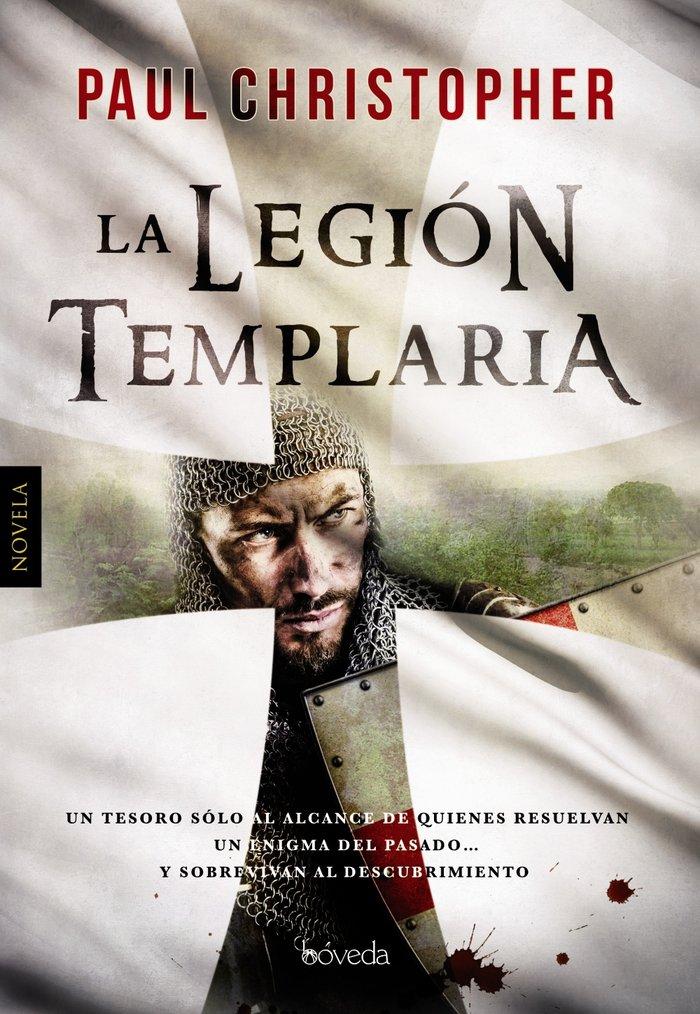 Legion templaria,la