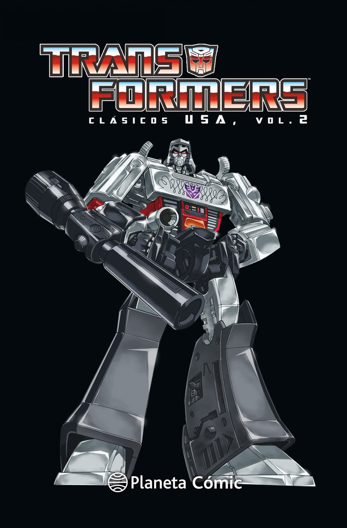 Transformers marvel usa 02