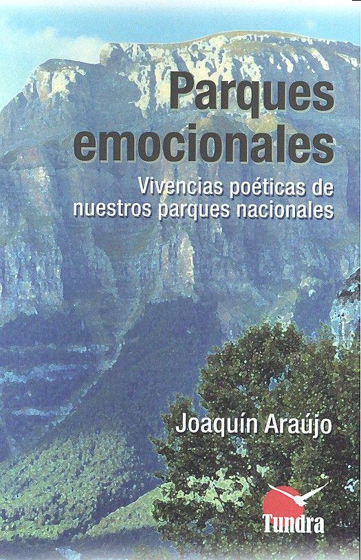 Parques emocionales