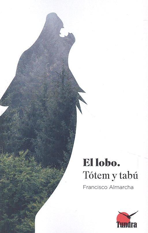 Lobo totem y tabu