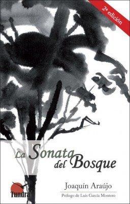 Sonata del bosque 2ªed