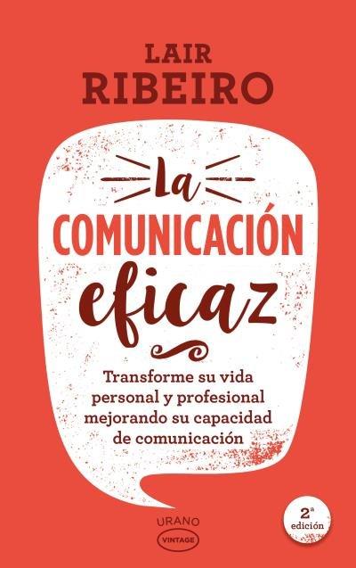 Comunicacion eficaz,la