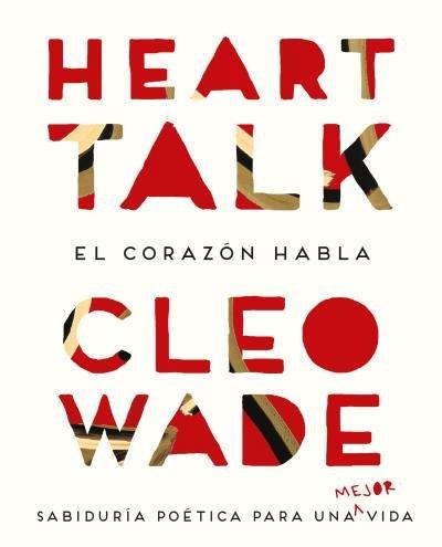 Heart talk el corazon habla