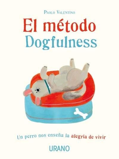Metodo dogfulness,el