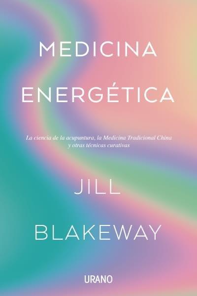 Medicina energetica