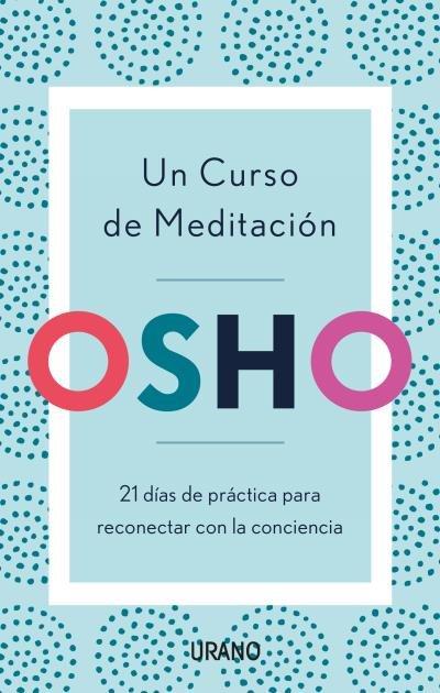 Un curso de meditacion
