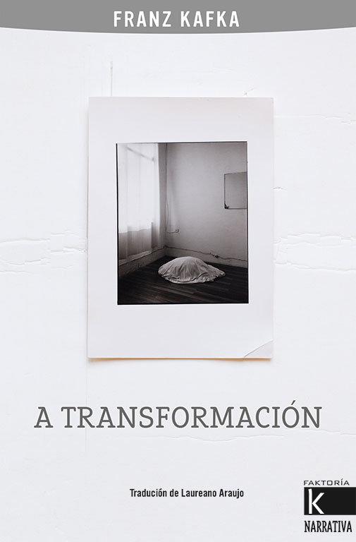 A transformacion