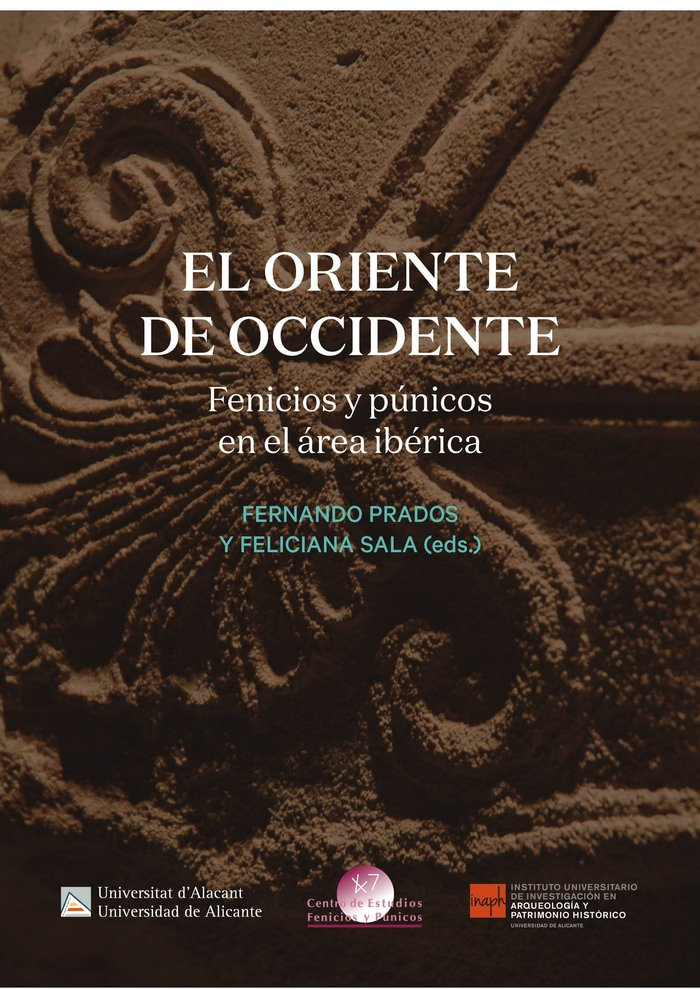 Oriente de occidente, el