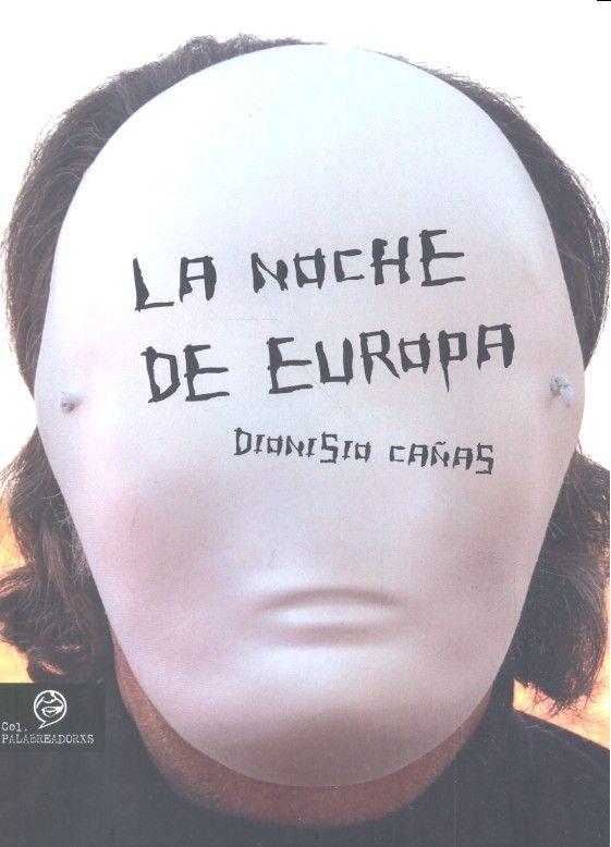 Noche de europa,la
