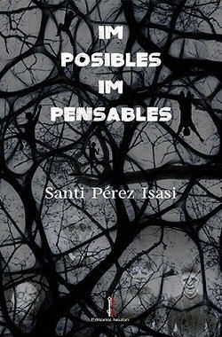 Imposibles impensables