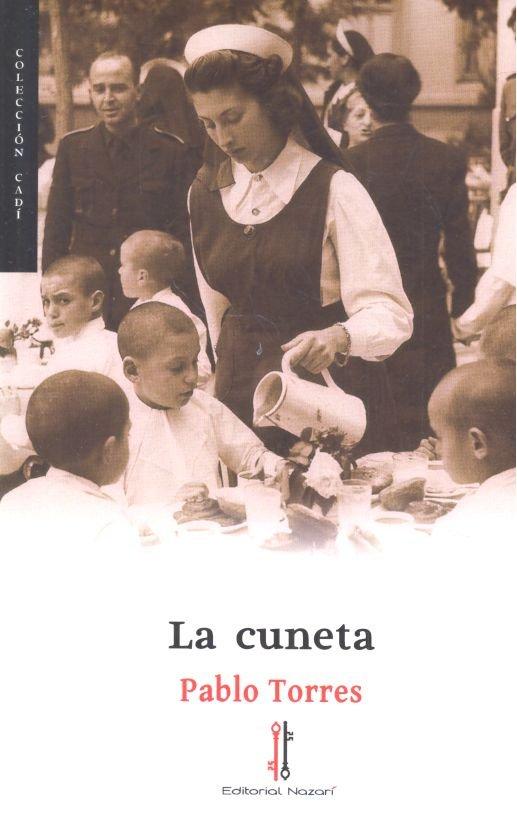 Cuneta,la