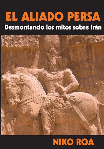 Aliado persa,el