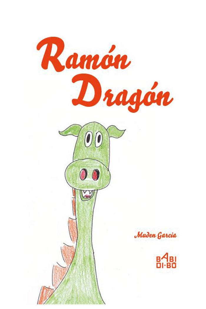 Ramon dragon