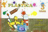 Plastica naranja seleccion 3ºep 16