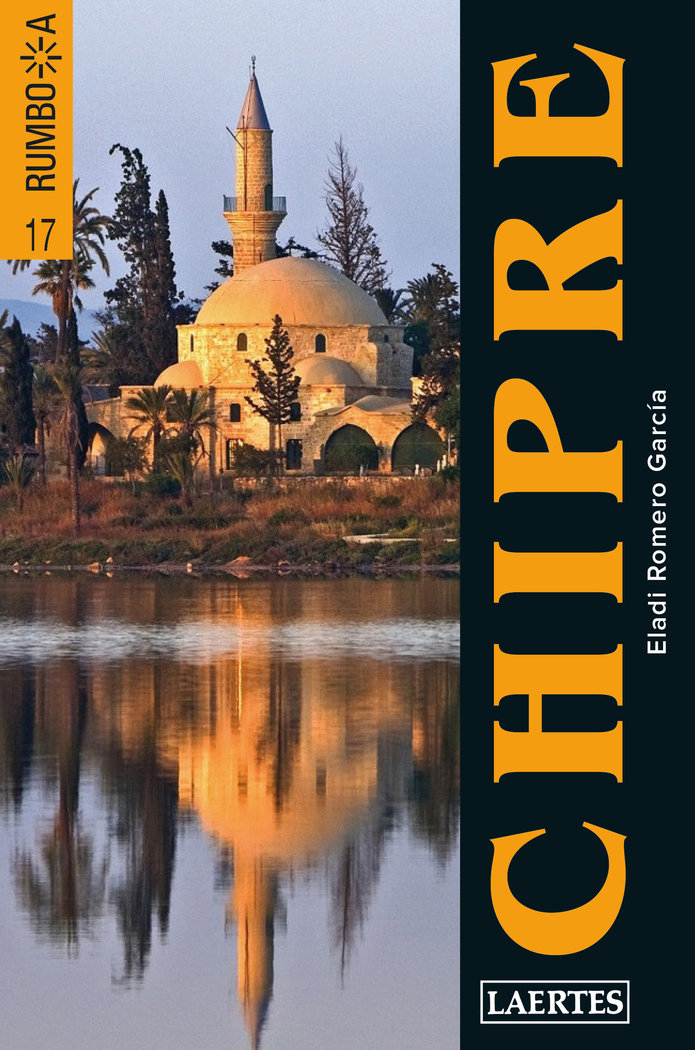 Chipre ne
