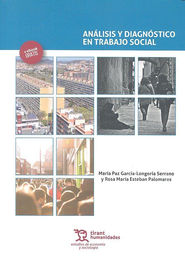 Analisis y diagnostico en trabajo social