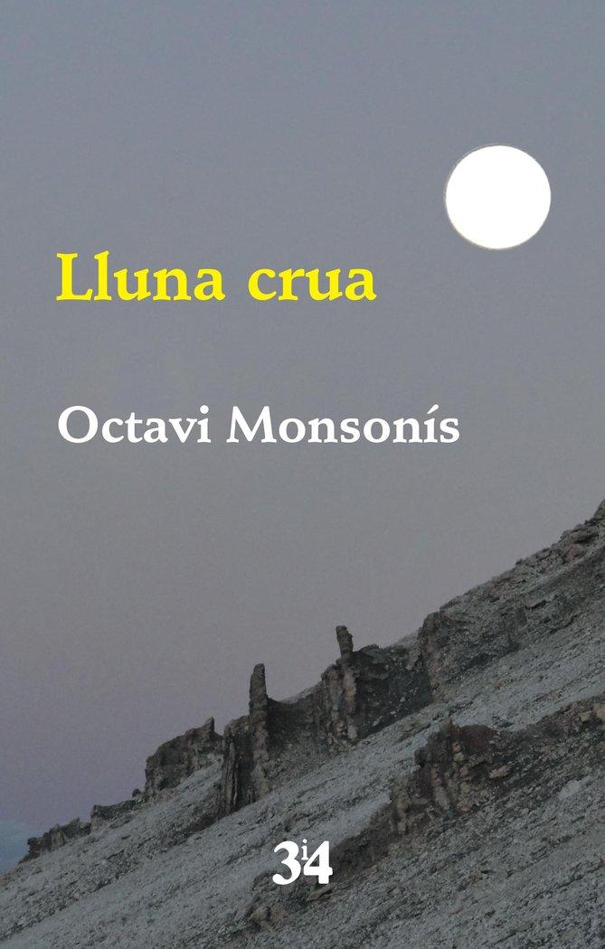 Lluna crua