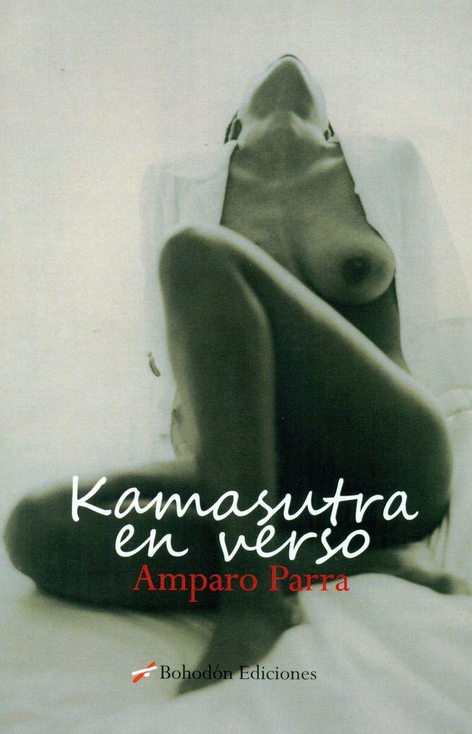 Kamasutra en versos