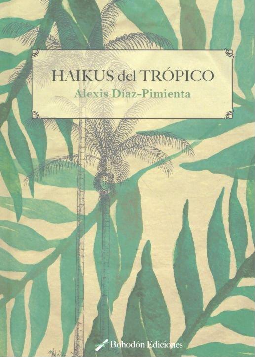Haikus del tropico