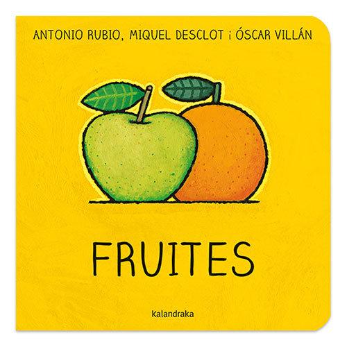 Fruites (cat)