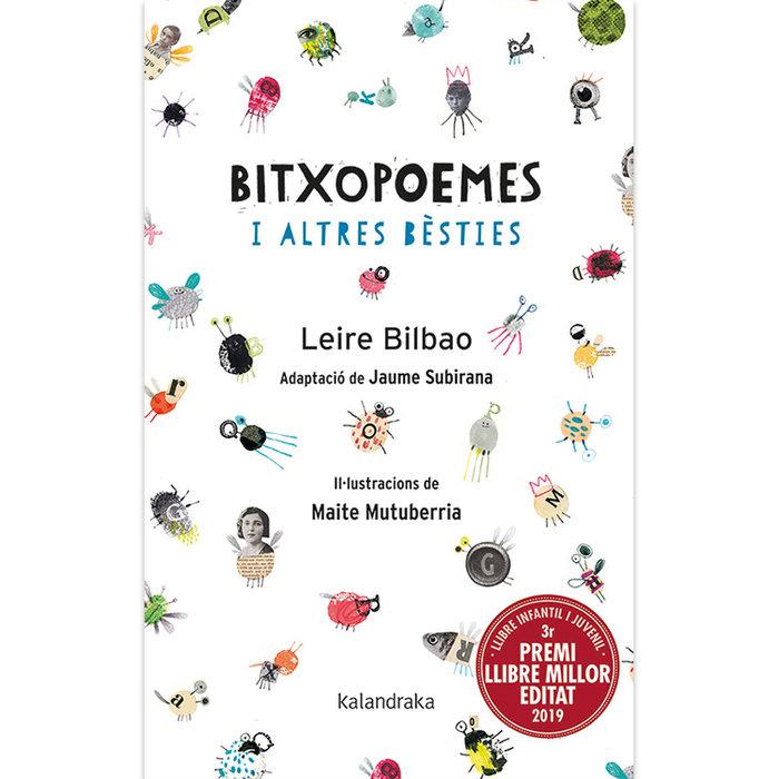 Bitxopoemes i altres besties