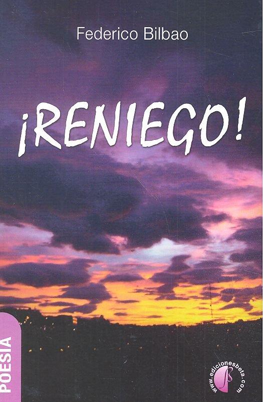 Reniego