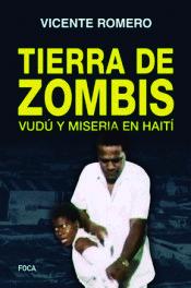 En tierra de zombies
